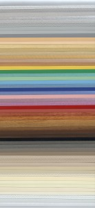 Barvy lamel