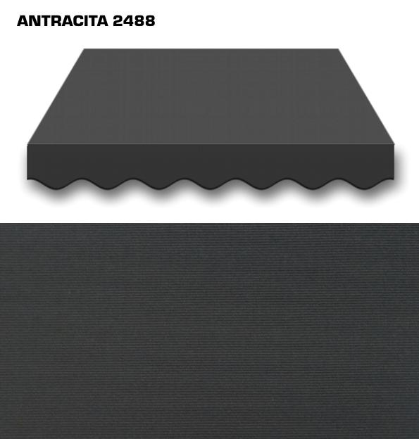 ANTRACITA 2488