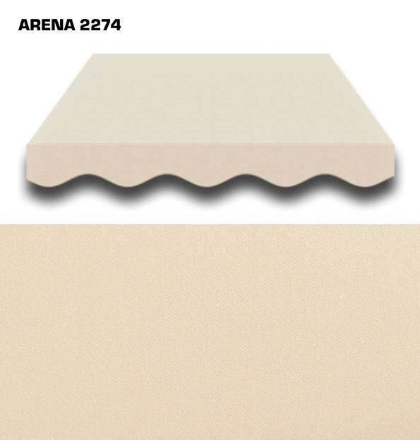 Arena 2274