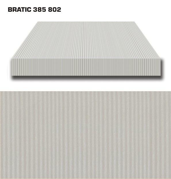 BRATIC 385802