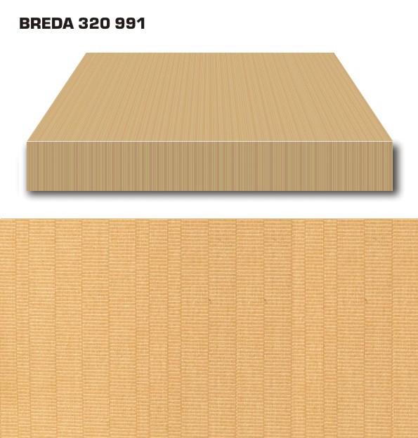 BREDA 320991