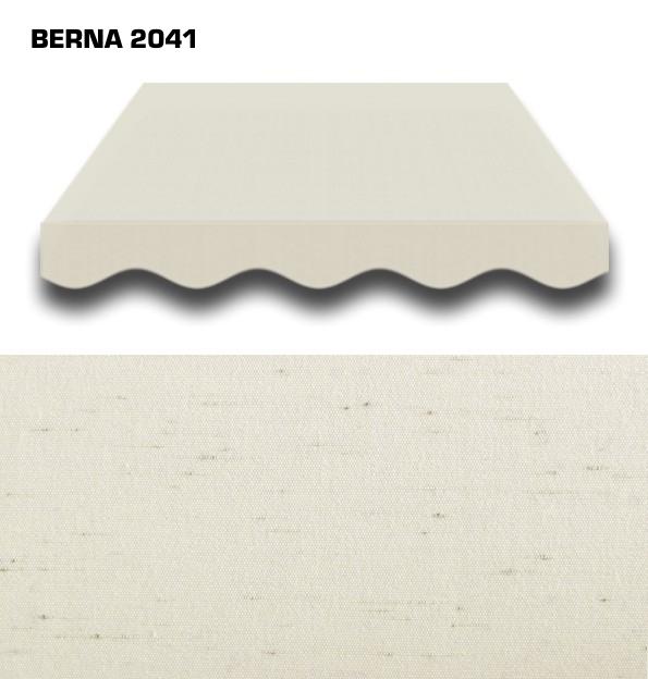 Berna 2041