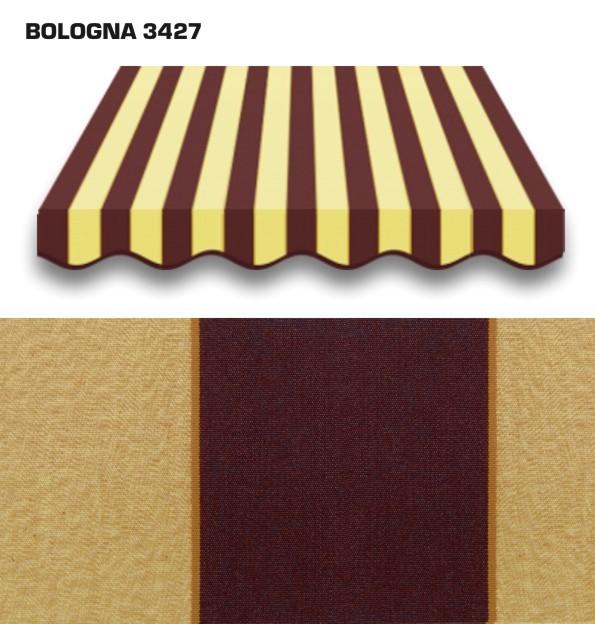 Bologna 3427