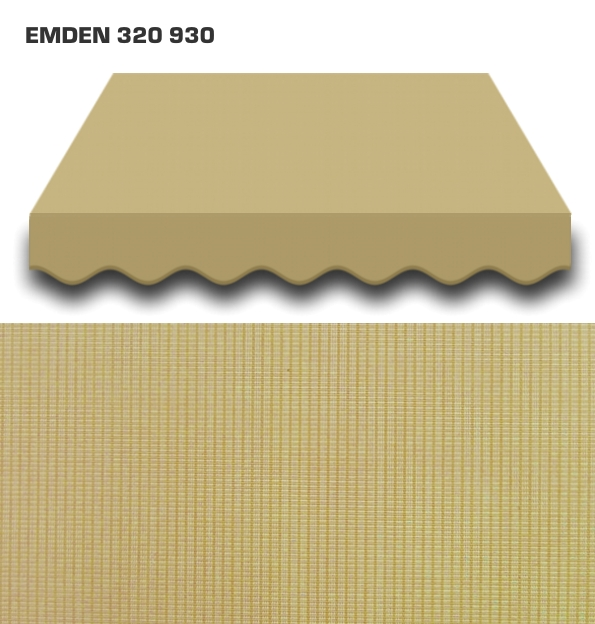 EMDEN 320 930