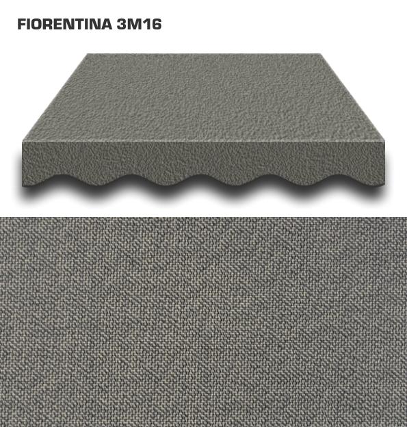 Fiorentina 3M16
