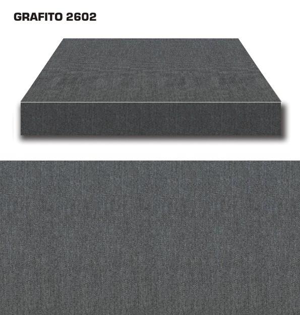 GRAFITO 2602