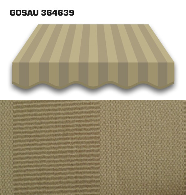 Gosau 364639