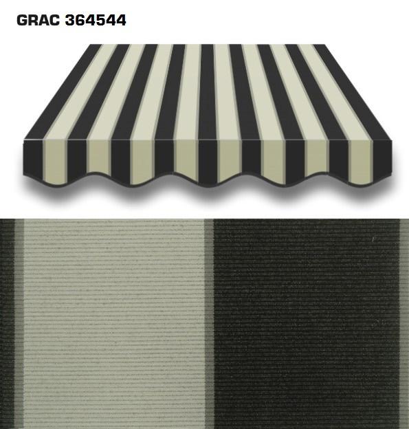 Grac 364544