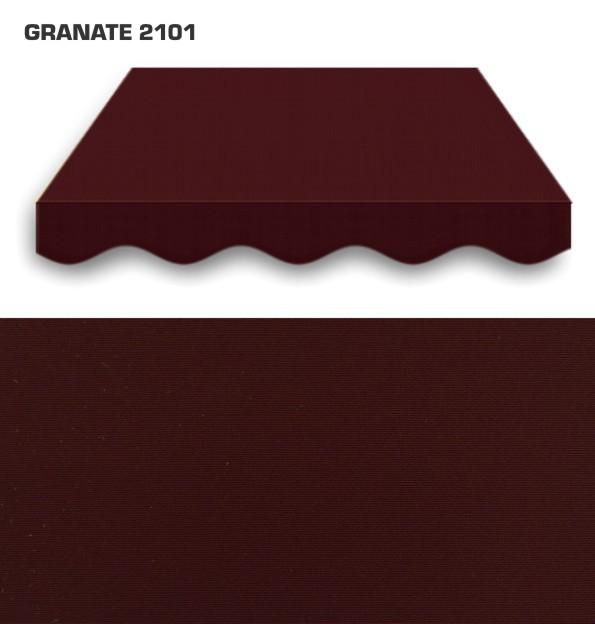 Granate 2101