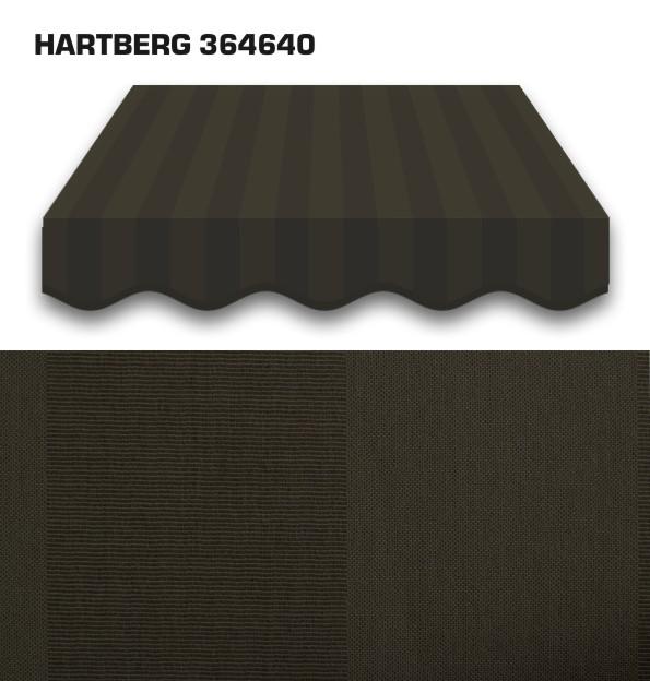 Hartberg 364640