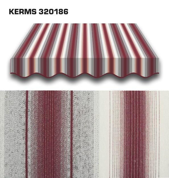 Kerms 320186