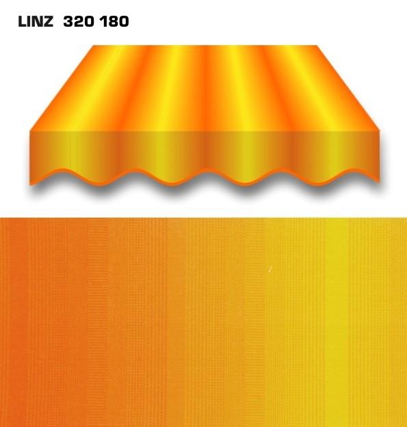 Linz 320 180