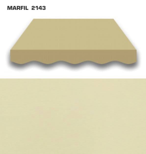 Marfil 2143