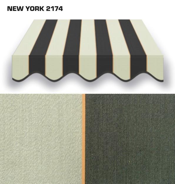 New York 2174