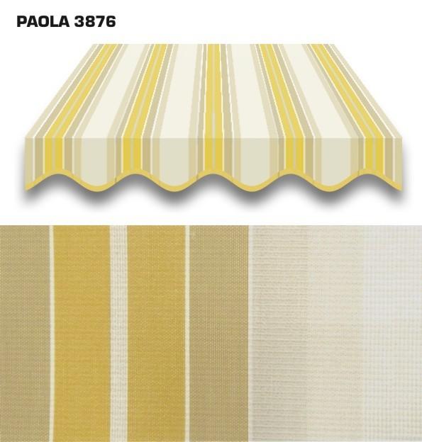 Paola 3876