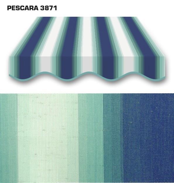 Pescara 3871