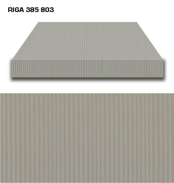 RIGA 385803