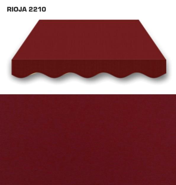 Rioja 2210