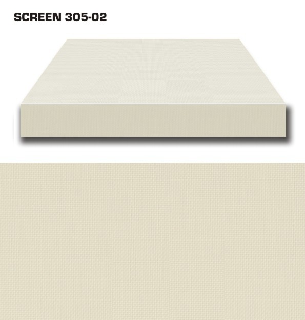 SCREEN 305-02