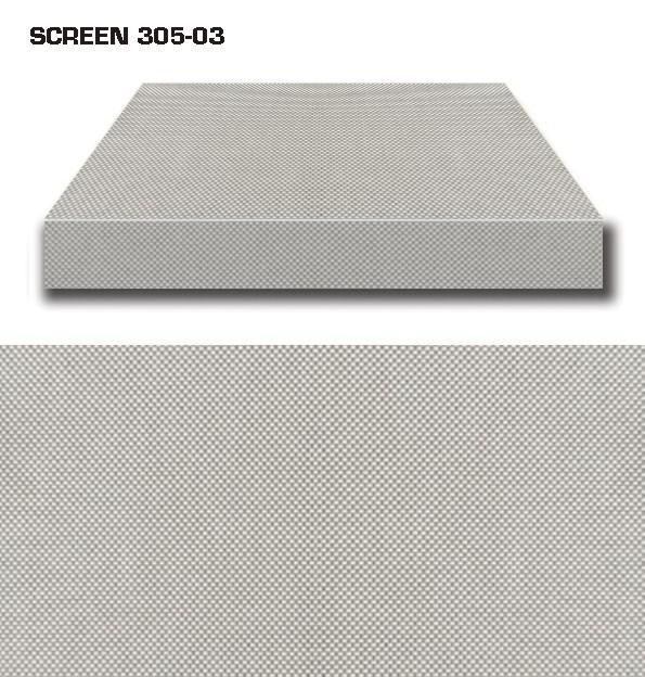 SCREEN 305-03