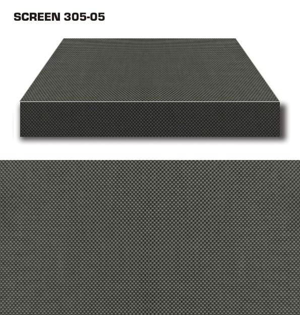 SCREEN 305-05