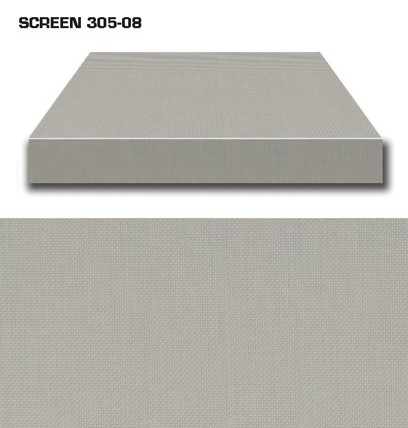 SCREEN 305-08