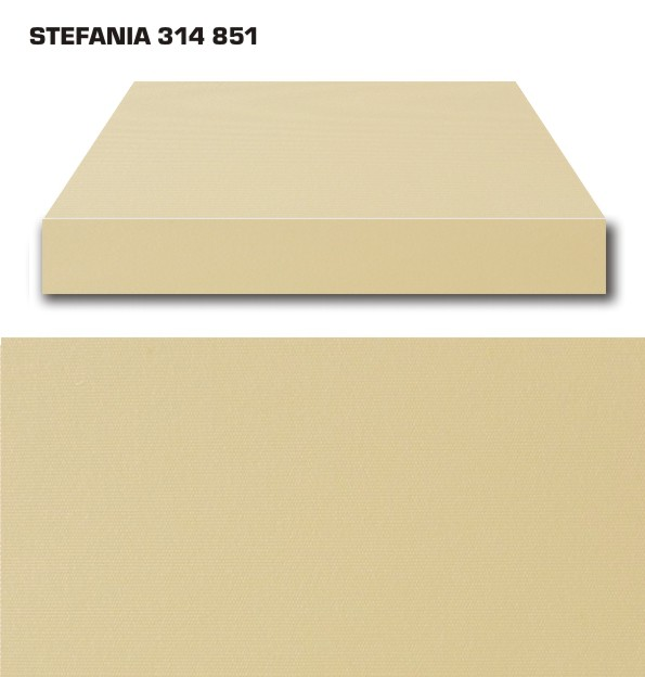 STEFANIA 314851