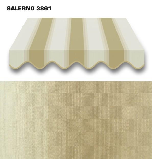 Salerno 3861