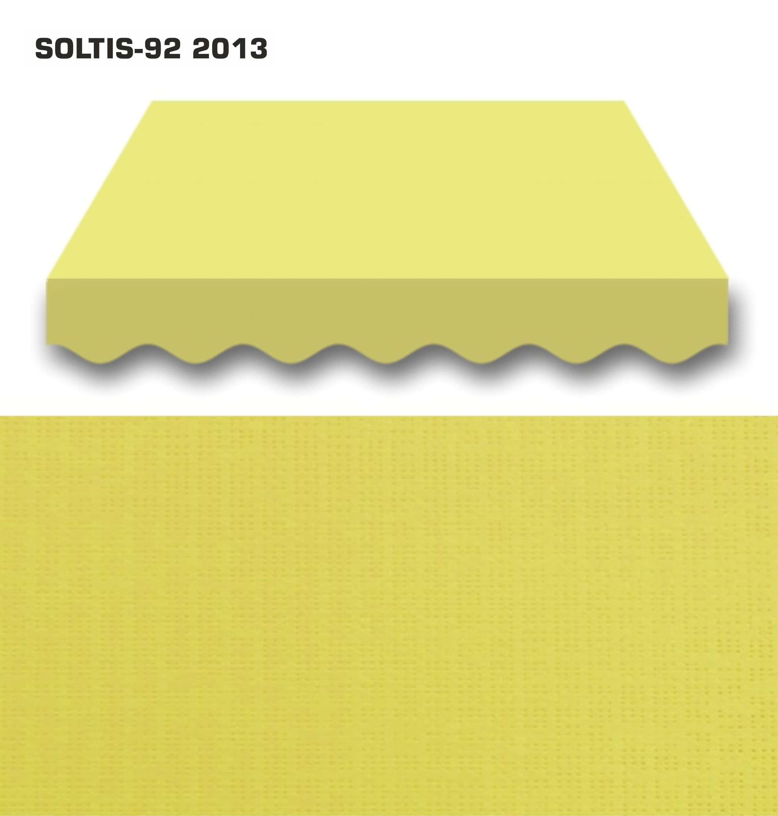 Soltis-92 2013