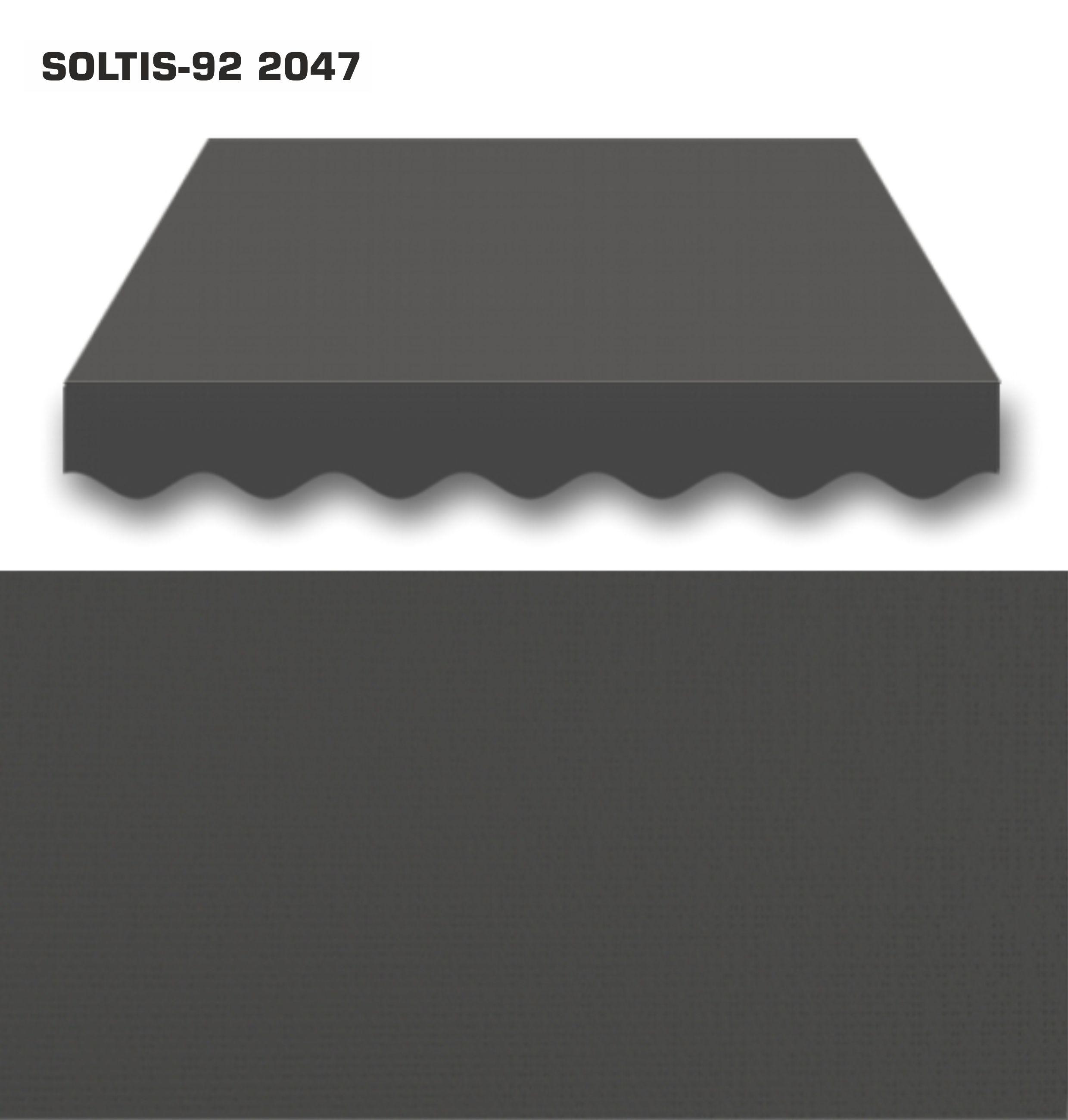 Soltis-92 2047