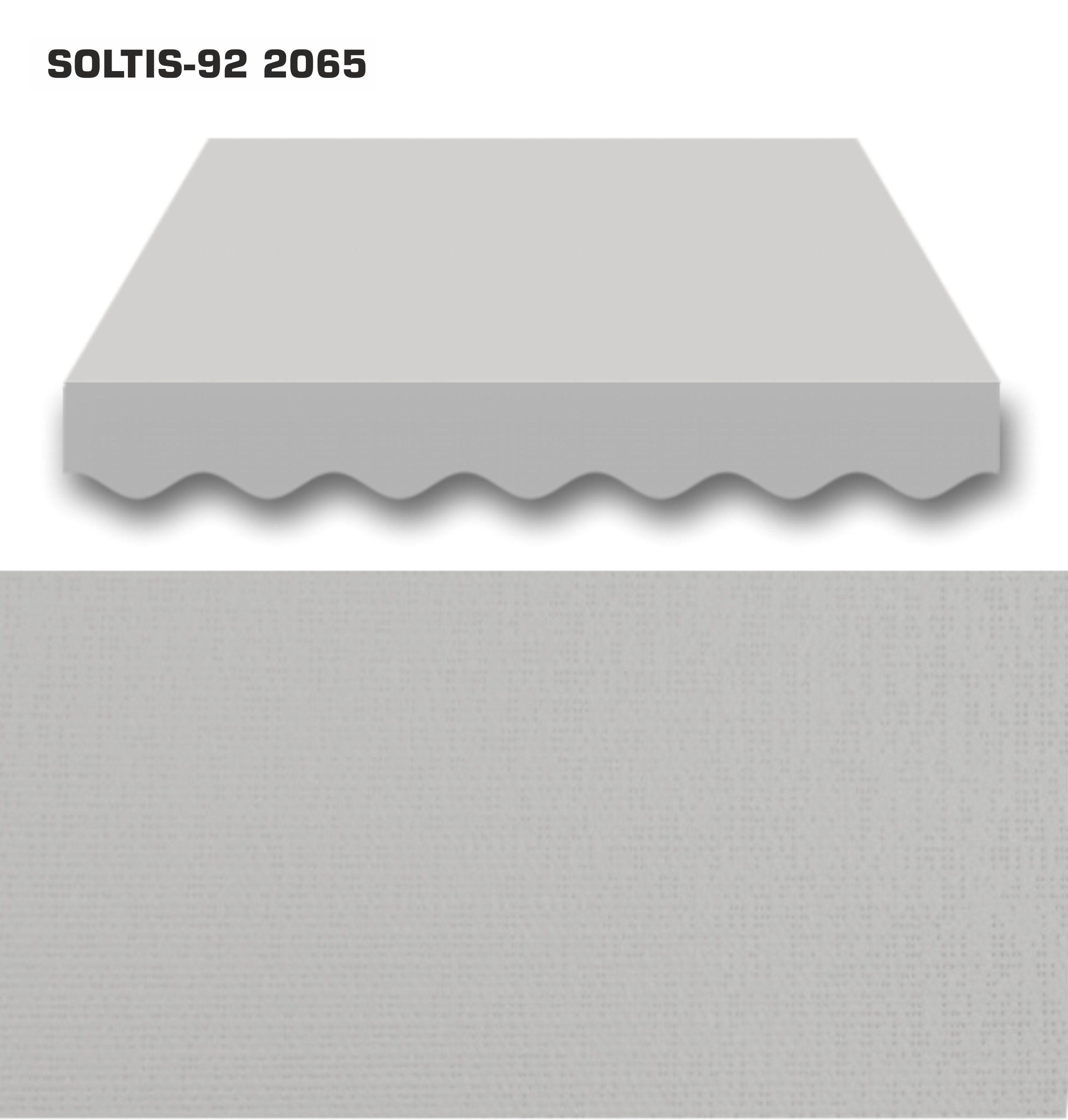 Soltis-92 2065