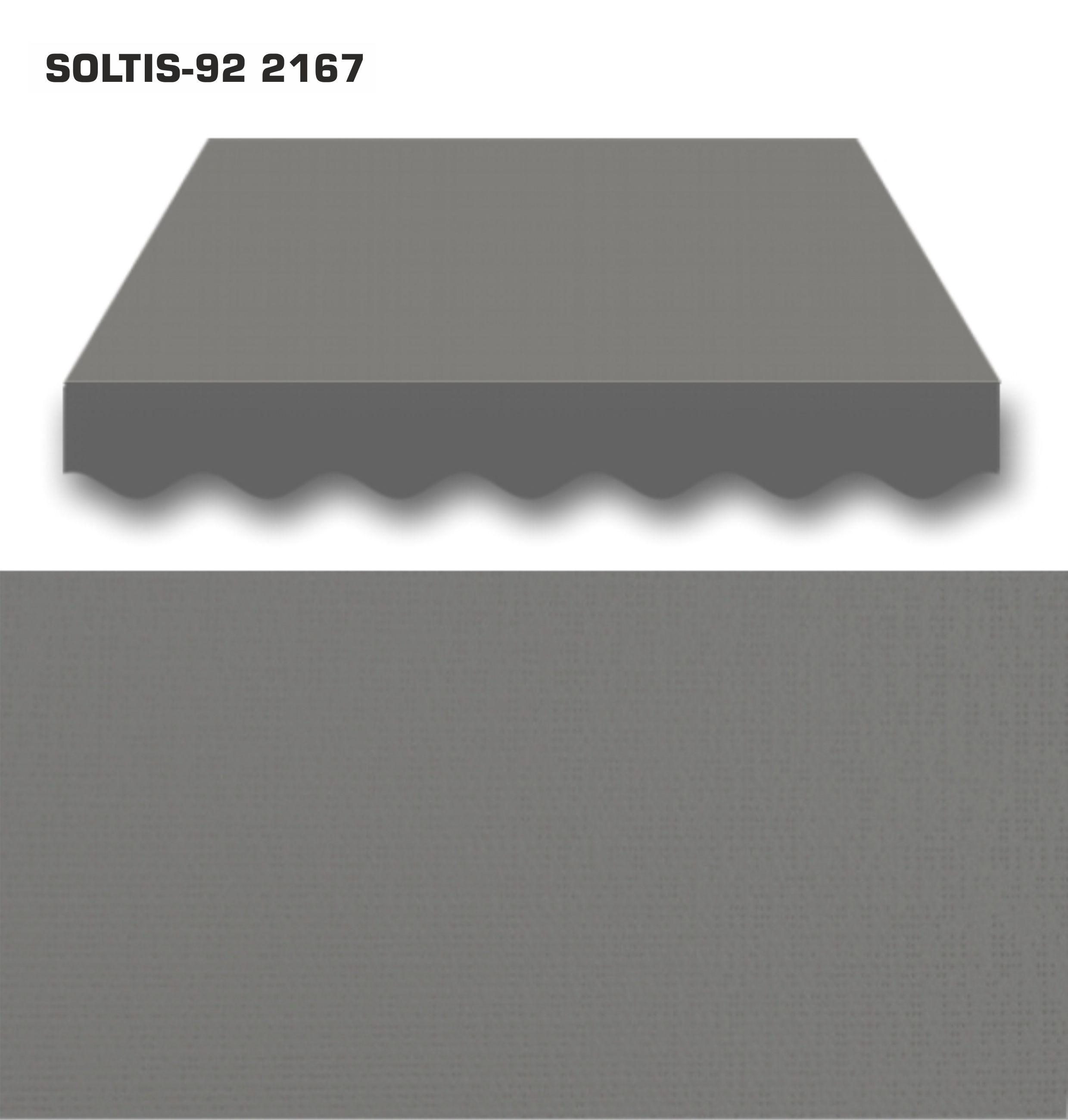Soltis-92 2167