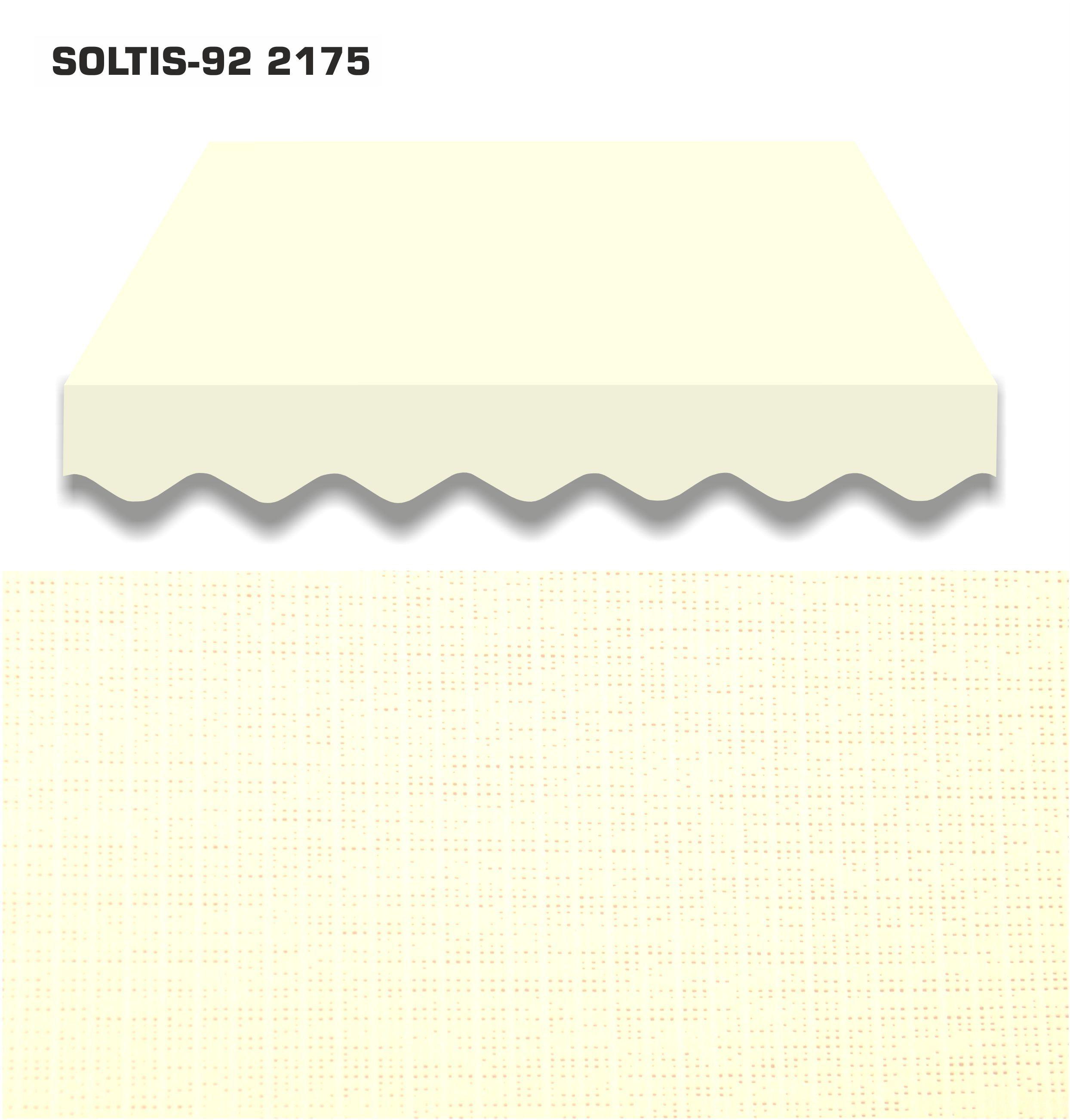 Soltis-92 2175