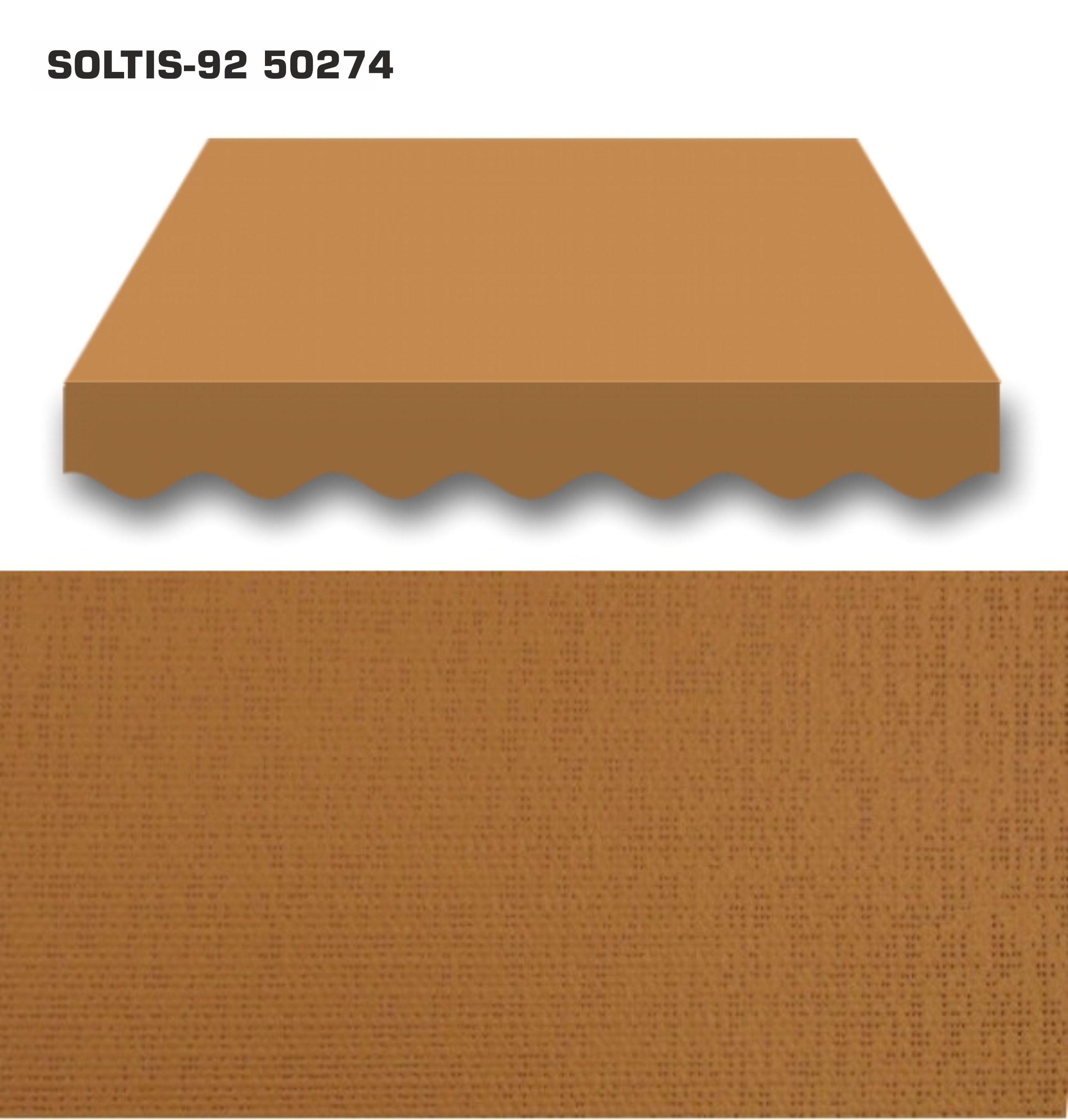 Soltis-92 50274
