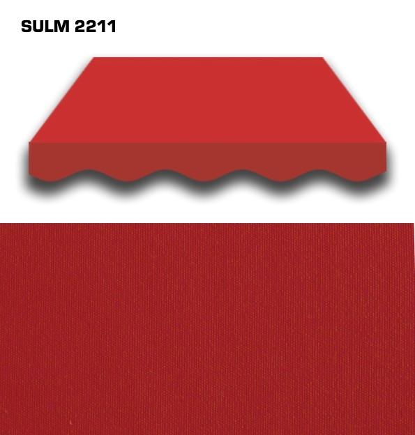Sulm 2211