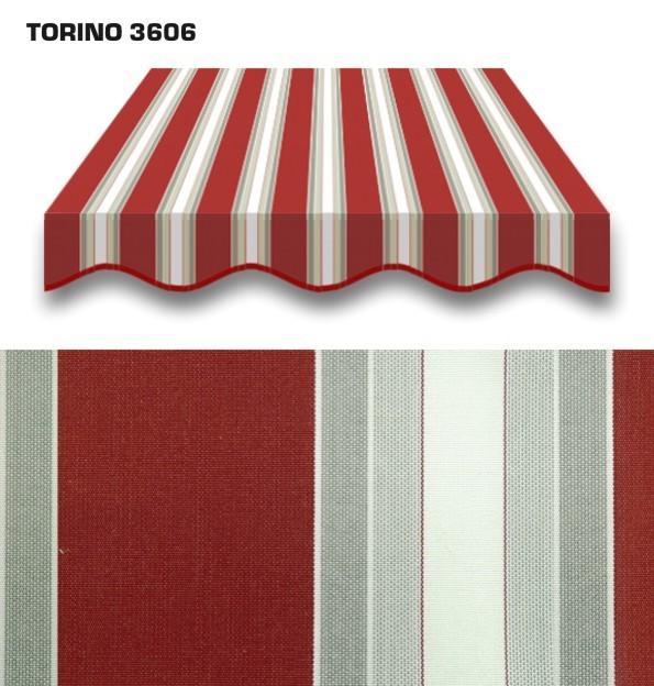 Torino 3606