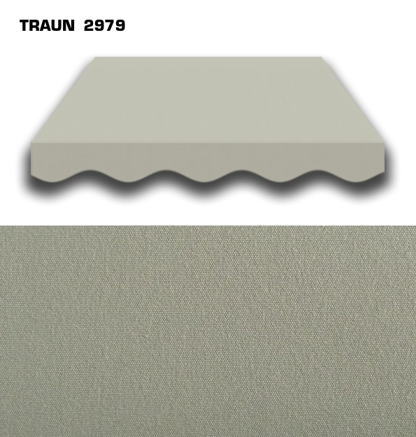 Traun 2979