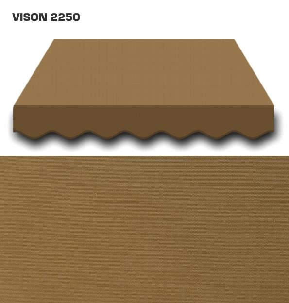 VISON 2250