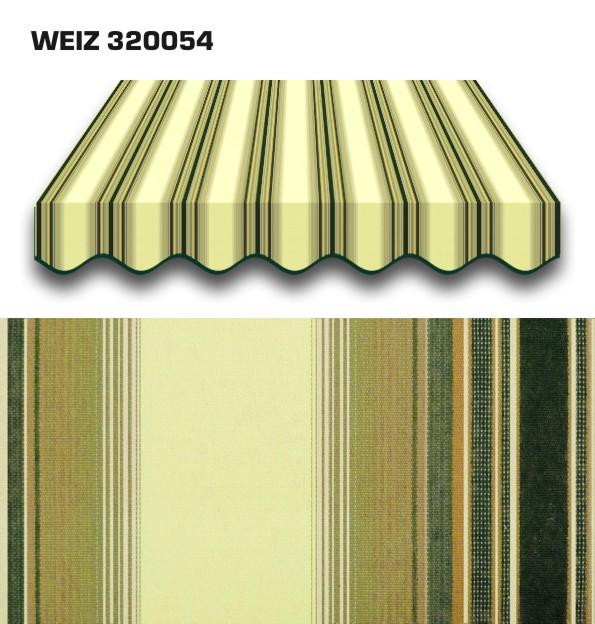 Weiz 320054
