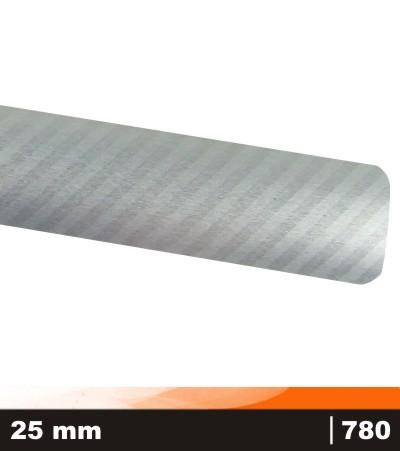 diagonal 780