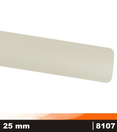 soft tone 8107