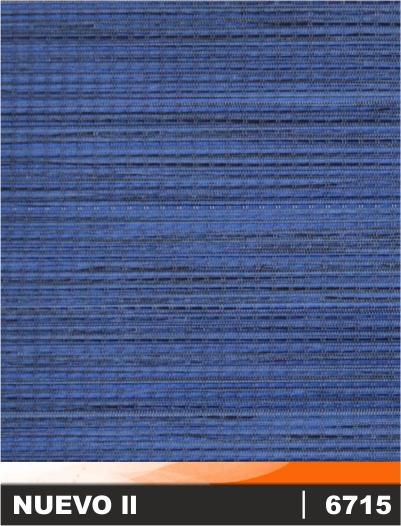 NUEVO II 6715